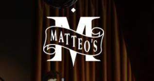 October 2018 – Matteos